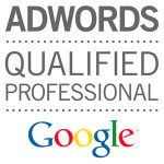 google-agentur-zertifiziert-adwords