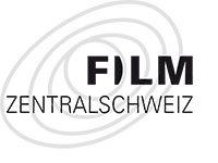film-zentralschweiz-logo