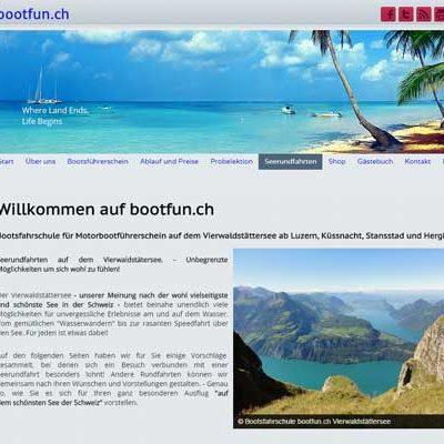 bootfun-bootsfahrschule-motorbootschein-vierwaldstaettersee