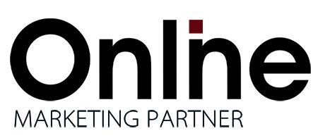 SEO und Online Marketing Agentur