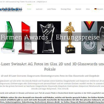 3d-laser-glas-gravur-laser-award-pokal-foto-in-glas