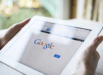 google-seo-optimierung-rankingfaktoren-2016