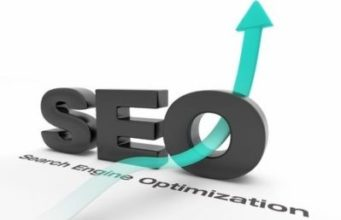 seo-agentur-online-marketing-ausgaben-2020
