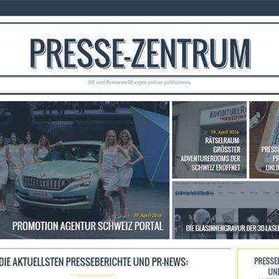 presse-zentrm-pr-pressetexte-online-publizieren