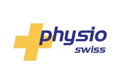 filmproduktion-luzern-online-marketing-kunden-physioswiss