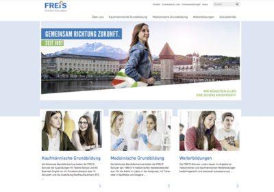 online-marketing-agentur-freis-schulen-social-media-beratung