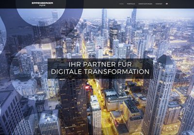 eppenberger-digital-beratung-digitale-transformation