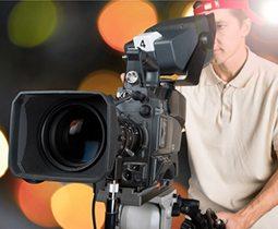 filmproduktion-video-content-luzern