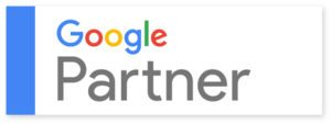 Google Partner - Online Marketing Agentur für Google Werbung