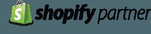 online-shop-agentur-shopify