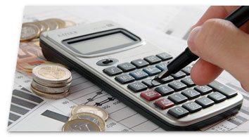 Planen Sie Budget für SEO ein – Für mehr Traffic und Umsatz auf Ihrer Seite.