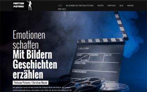 filmemacher-luzern filmproduktion videoproduktiion