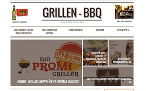 grillen-bbq-grill-grillieren