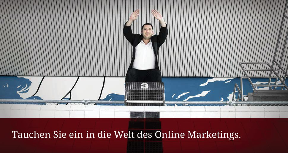 online-marketing-partner