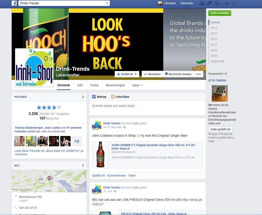 facebook-seo-bewertung-drin