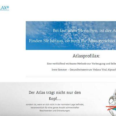 atlas-richten-luzern-atlasprofilax-alpnach
