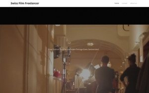 swiss-film-freelancer-webdesign