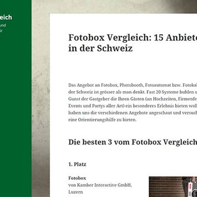 fotobox-fotobooth-photobooth-vergleich