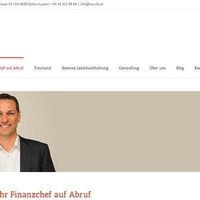 my-cfo-markus-schmidli-buchhaltung-steuern-finanzen