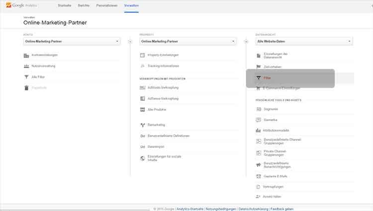 google-analytics-filter-spam-referal