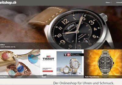 zeitshop-uhren-schmuck-online-kaufen