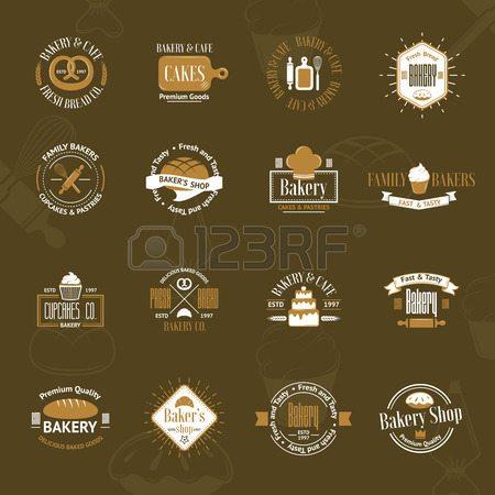 logo-online-shop-ecommerce