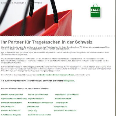 bag-company-tragetasche-werbetaschen