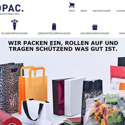 europac-verpackungen-verpackungskonzepte