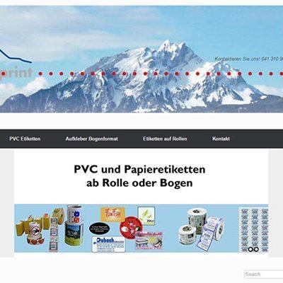 pilatusprint-etiketten-kleber-aufkleber-sticker-pvc