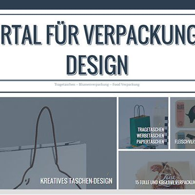 portal-verpackung-design-verpackungsdesign
