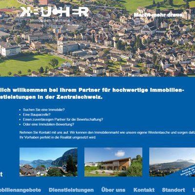 kbucher-immobilien-haus-kaufen-verkaufen-nidwalden-obwalden