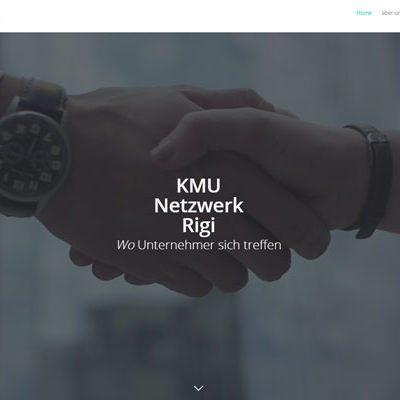 kmu-unternehmernetzwerk-emfpehlungen-rigi-zentralschweiz