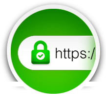 https-ssl-gut-fuer-seo-agentur-hosting