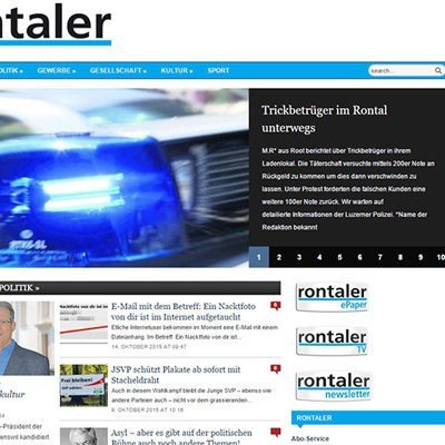 Online-Marketing-Partnerschaft-Rontaler