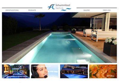 schwimmbad-swimmingpool-bau-sanierung