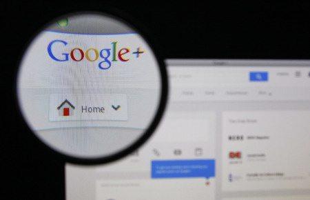 google-seo-sea-agentur-sem