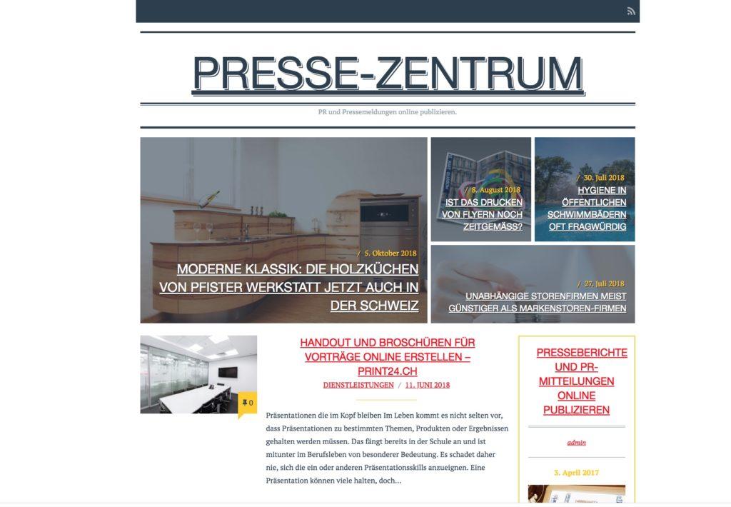 seo agentur luzern backlinks off page seo portal