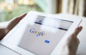 Google belohnt mobiloptimierte Webseiten verstärkt