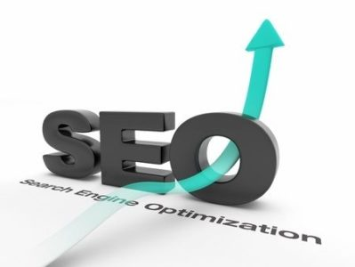 seo agentur online marketing grundlagen