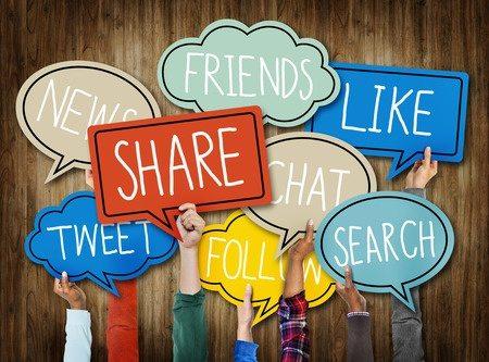 social-media-google-seo-agentur-ranking