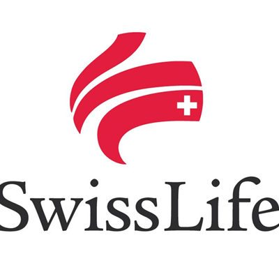 swiss-life-adwords-sea-agentur