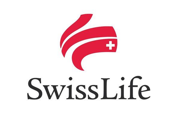 swiss-life-adwords-sea-agentur