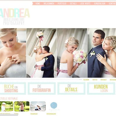 andrea-cathomas-photography-fotografie
