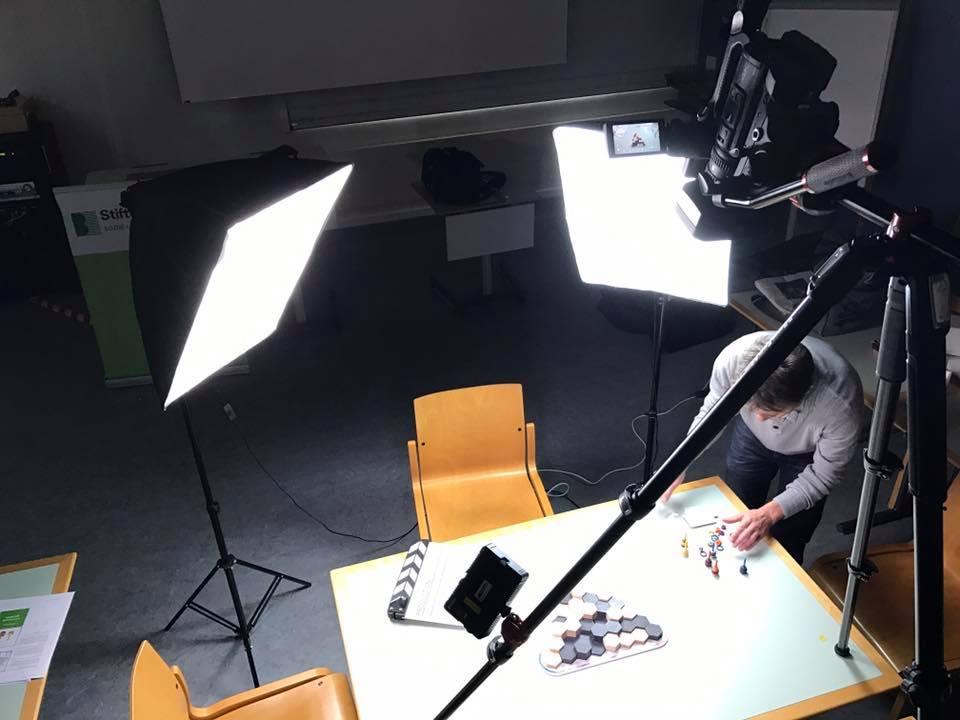 filmproduktion-filmemacher-luzern
