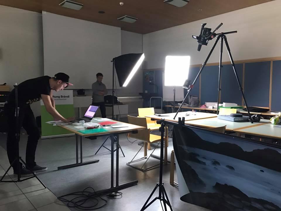online-marketing-agentur-film-videoproduktion