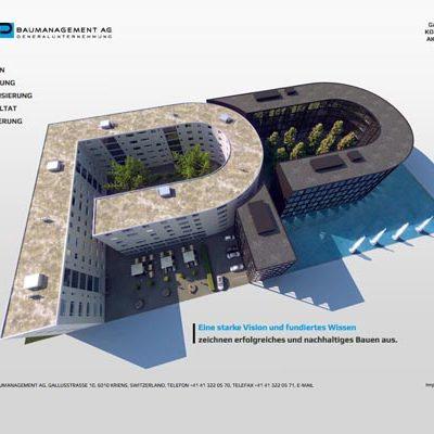 generalunternehmen-totalunternehmen-gu-luzern-zentralschweiz-pp-baumanagement-ag