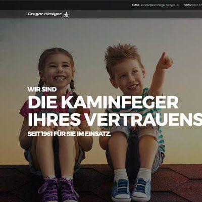 Kaminfeger Luzern