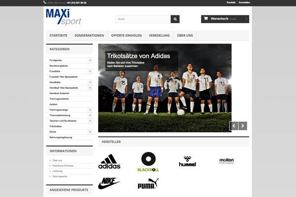 Online Shop für Handbälle Handballharz Fusbbälle für Private und Vereine