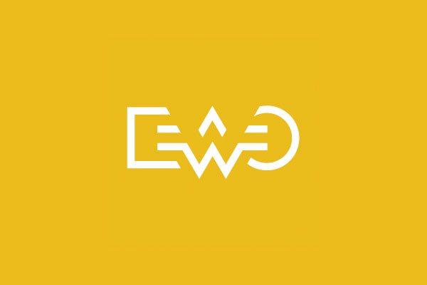 SEO Agentur Suchmaschinenoptimierung für EWO