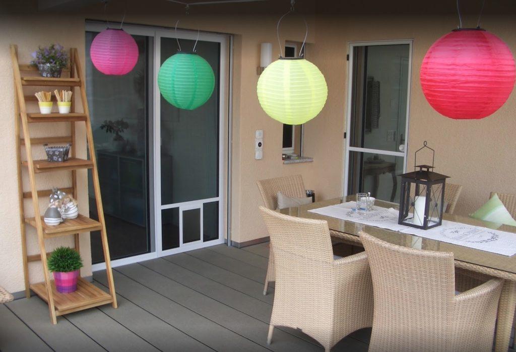 insektenschutzgitter-fliegengitter-balkon-tueren-fenster